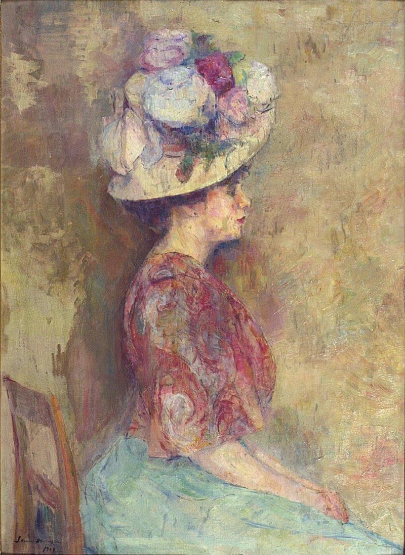 Stashatt 1904