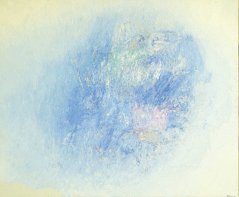 Komposisjon 1993