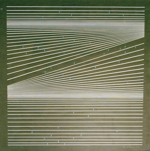 Komposisjon 1974